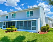 18008 San Carlos BLVD Unit 28, Fort Myers Beach image