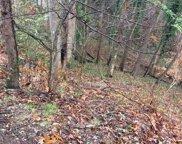 000 Turkey Nest Rd, Gatlinburg image
