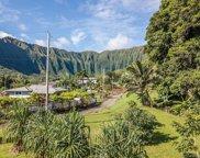 47-381 A Waihee Road, Oahu image