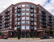 1000 West Adams Street Unit 706, Chicago image