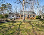 1328 Meade Drive, Central Suffolk image
