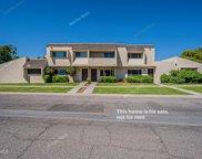 2233 W Farmdale Avenue Unit #3, Mesa image
