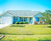 622 Piper Ct., Myrtle Beach image