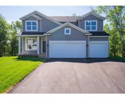 5017 oak Circle, Maple Plain image
