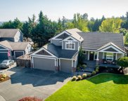 2025 13th St SW, Puyallup image