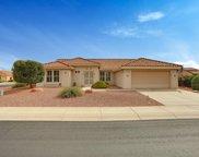22901 N Las Vegas Drive, Sun City West image