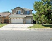10712 Arden Villa, Bakersfield image