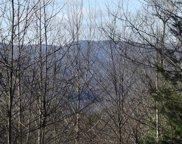 Na Chestnut Mountain Road, Scaly Mountain image