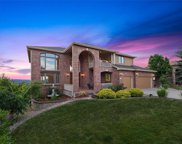 3733 Soaring Eagle Court, Castle Rock image