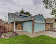 9270 West 87th Place, Arvada image