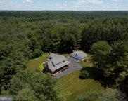 3671 Spruce Hill   Road, Ottsville image