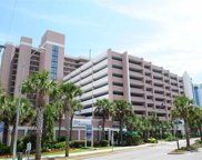 7200 N Ocean Blvd. Unit 259, Myrtle Beach image