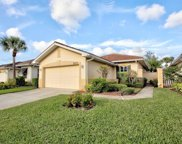 10717 Avila CIR, Fort Myers image