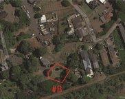 94-031 Nawaakoa Place Unit B, Oahu image