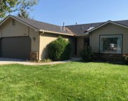 16700 Mulberry Court, Nampa image