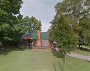 8120 Spring Valley Road, Raytown image