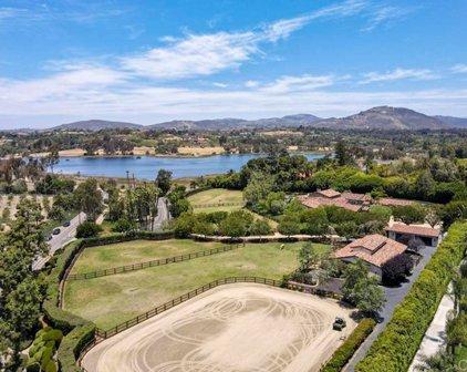 6473     Lago Lindo, Rancho Santa Fe
