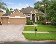 2608 Brookforest Drive, Wesley Chapel image