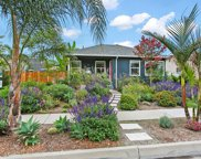 3911     Stearnlee Avenue, Long Beach image