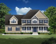 LOT 2 All Angels Hill  Road, Wappingers Falls image
