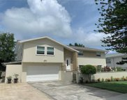 652 Wheeling Avenue, Altamonte Springs image