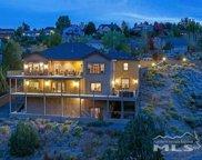 2865 Sagittarius Drive, Reno image