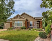 17110 West 62nd Circle, Arvada image