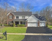 6416 Lockwood Lane, Gurnee image