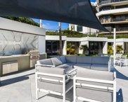 3100 S Ocean Boulevard Unit #105s, Palm Beach image