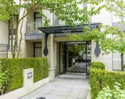 9330 University Crescent Unit 102, Burnaby image