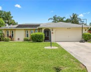 237 Aviation  Parkway, Cape Coral image