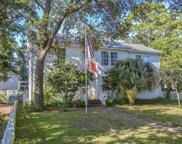 402 Poinsett Rd., Myrtle Beach image