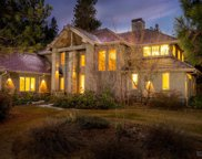 70975 Manna Grass, Black Butte Ranch image