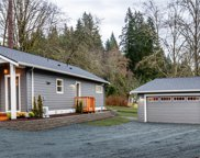 17702 Ok Mill Rd, Snohomish image