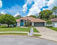 865 Lenmore Court, Orlando image
