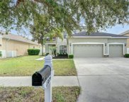 13724 Dunwoody Drive, Spring Hill image