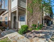 4203 Holland Avenue Unit 17, Dallas image