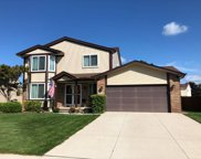 26781 Coachlight, Woodhaven image