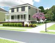 2956 Woodland Court (Lot #11), Hampton image