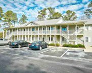 1290-F White Tree Ln. Unit F, Myrtle Beach image