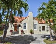207 31st Street, West Palm Beach image