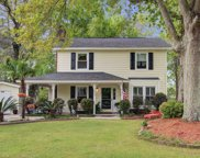 2459 Wensley Drive, Charleston image