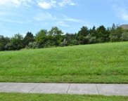 Lot 18 Rippling Waters Circle, Sevierville image