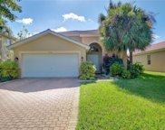 9336 Scarlette Oak  Avenue, Fort Myers image