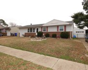 3507 Orange Street, East Norfolk image