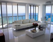 6365 Collins Ave Unit #3901, Miami Beach image