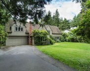 3414 W 44th Avenue, Vancouver image