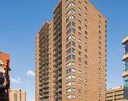 26 10th Street W Unit #[u'1007'], Saint Paul image