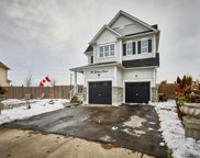 38 Gallimere Crt, Whitby image