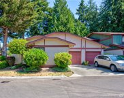 31718 48th Lane SW Unit A, Federal Way image